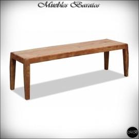 Muebles coloniales ref-103