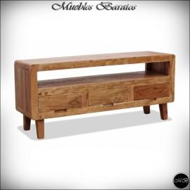 Muebles coloniales ref-106