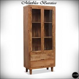 Muebles coloniales ref-110