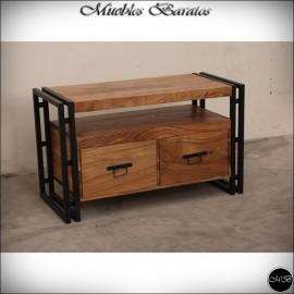 Muebles coloniales ref-12