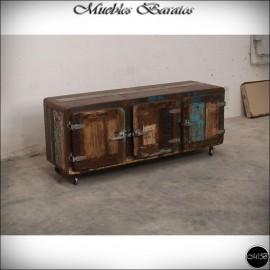 Muebles coloniales ref-54
