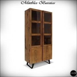 Muebles coloniales ref-58