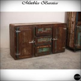 Muebles coloniales ref-63