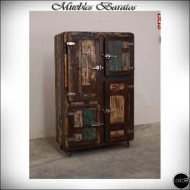 Muebles coloniales ref-66