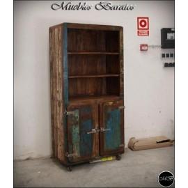 Muebles coloniales ref-73