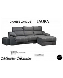Chaiselongue liquidacion ref-52