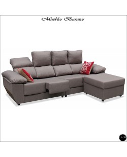 Sofas chaise longue ref-05