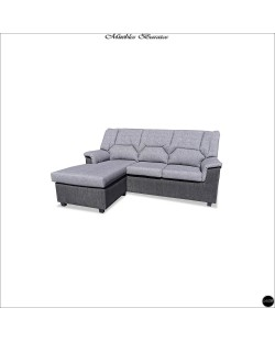 Sofas chaise longue ref-20