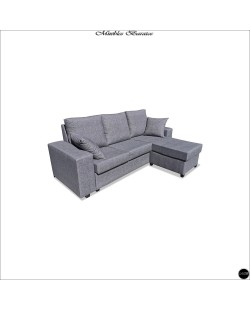 Sofas chaise longue ref-21