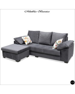 Sofas chaise longue ref-22