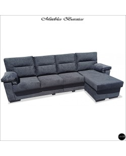 Sofas chaise longue ref-25