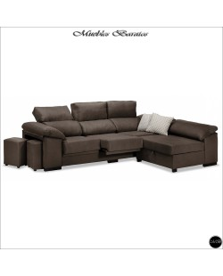 Sofas chaise longue ref-28