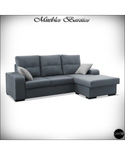 Sofas chaise longue ref-69