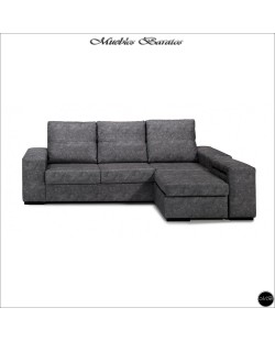 Sofas chaise longue ref-90