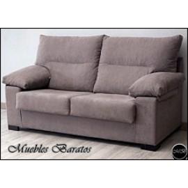 Sofas liquidacion 2 y 3 plazas ref-02