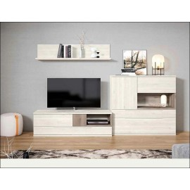Muebles de salon ref-13