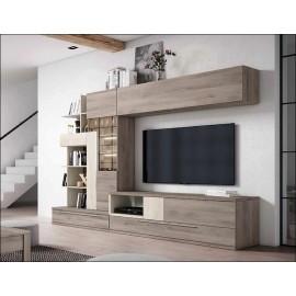 Muebles de salon ref-14