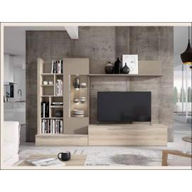 Muebles de salon ref-15