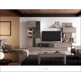 Muebles de salon ref-16