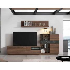 Muebles de salon ref-19
