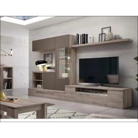 Muebles de salon ref-20