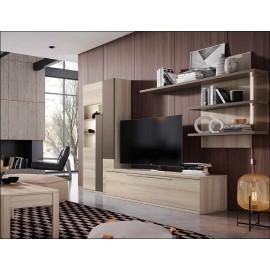 Muebles de salon ref-21