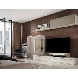 Muebles de salon ref-22