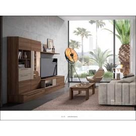 Muebles de salon ref-24
