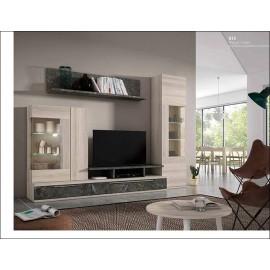 Muebles de salon ref-25