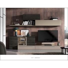 Muebles de salon ref-26