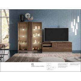 Muebles de salon ref-27