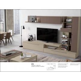 Muebles de salon ref-40