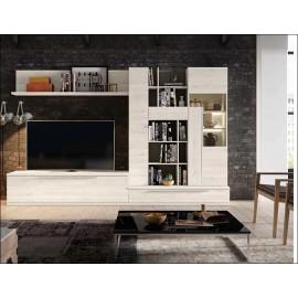 Muebles de salon ref-41