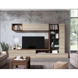 Muebles de salon ref-42