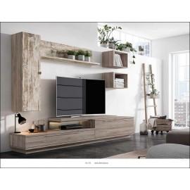 Muebles de salon ref-43