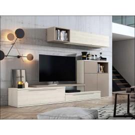 Muebles de salon ref-45