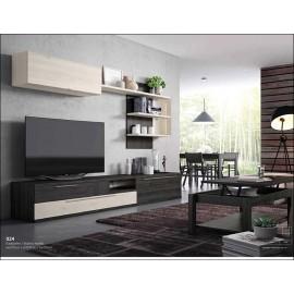 Muebles de salon ref-46