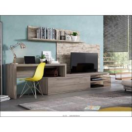 Muebles de salon ref-49