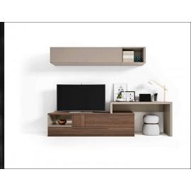 Muebles de salon ref-50
