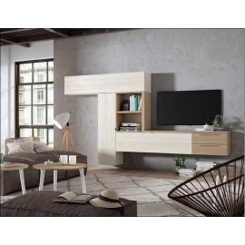Muebles de salon ref-51