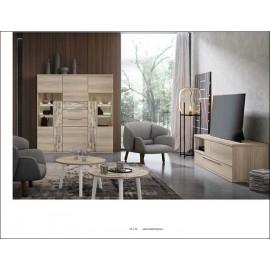 Muebles de salon ref-54