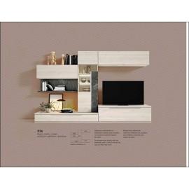 Muebles de salon ref-58