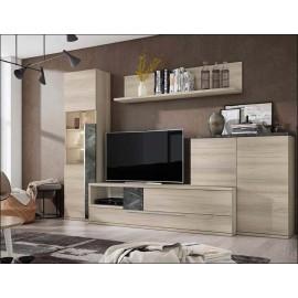Muebles de salon ref-59