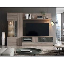 Muebles de salon ref-60
