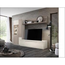 Muebles de salon ref-61