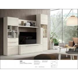 Muebles de salon ref-62