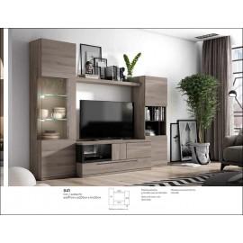 Muebles de salon ref-63