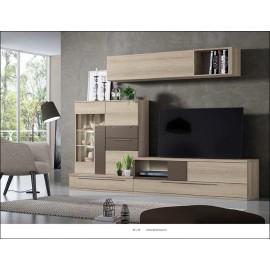Muebles de salon ref-64