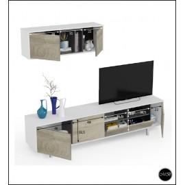 Mueble de Salón Liquidación ref-70