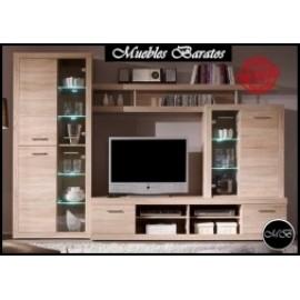 Mueble salon ref-06